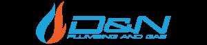 D&N Mailchimp Logo