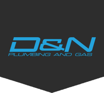 Logo-HeaderDN